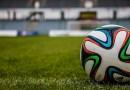 Trainingen en toernooien jeugd onderbouw in voorjaarsvakantie