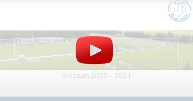 video presentatie ouderavond SvOuderkerk