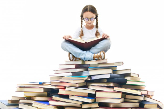 7 tips to build a remarkable vocabulary