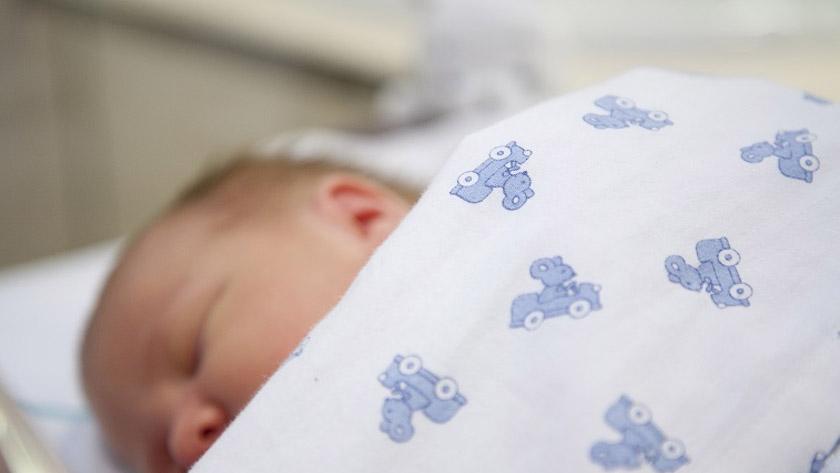 Liers ziekenhuis verbouwt materniteit *
