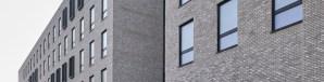 KU Leuven-Rega Instituut