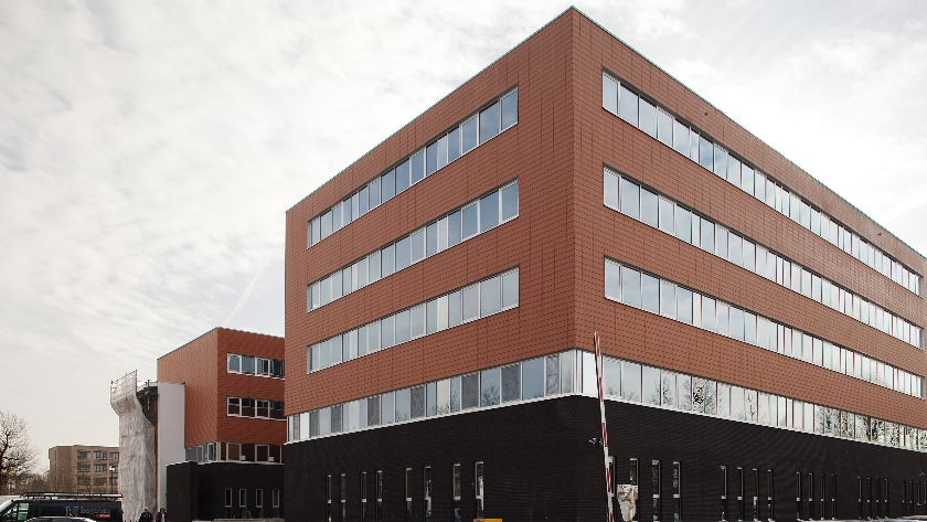 Oncologie Sint-Augustinus | Wilrijk