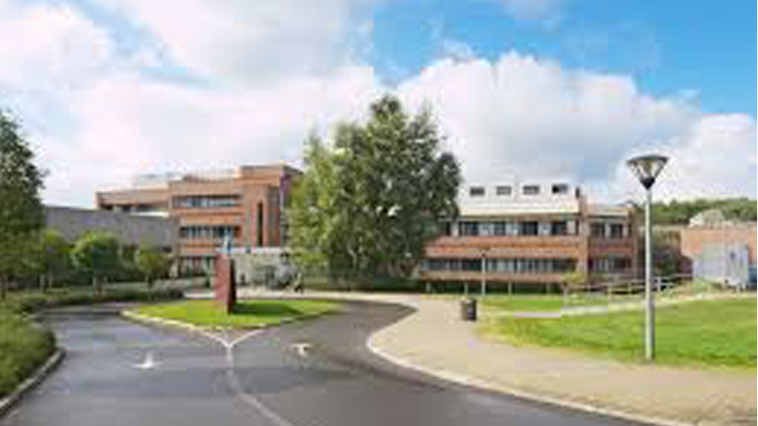 Kinderziekenhuis | UZ Brussel | Brussel