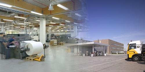logistiek-industrie-small