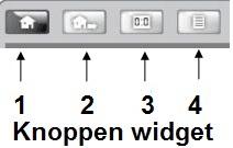 Widget-uitleg