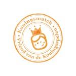 Koningsmatch S.V. RAP voetbal