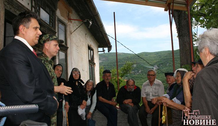 Milija-Miletic-selo-Labukovo