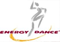 logo-energy
