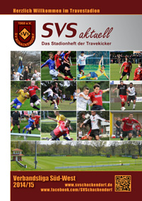 Stadionheft2014-15