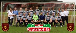 SVS-gutshof2011