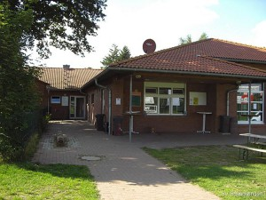 01 Vereinsheim