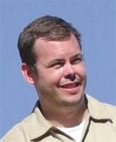 Matt Hertel