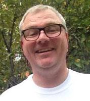 Peter Alpharetta, GA