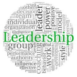 14255691-leadership-concept-in-word-tag-cloud-on-white-background