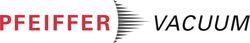 Pfeiffer_logo