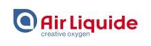 AIR_LIQUIDE_CO small