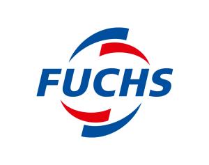 Logo FUCHS_2016
