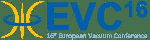 EVC16