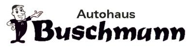 Autohaus Buschmann