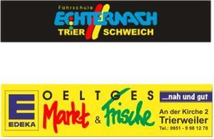 Echternach-Oeltges