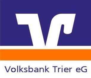 Volksbank Trier eG