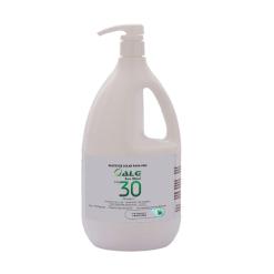 Protetor Solar - FPS 30 - 4 litros