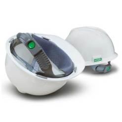 capacete-msa