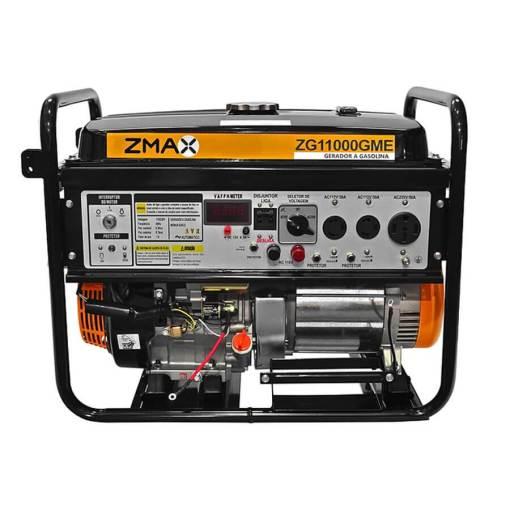 gerador-energia-11000