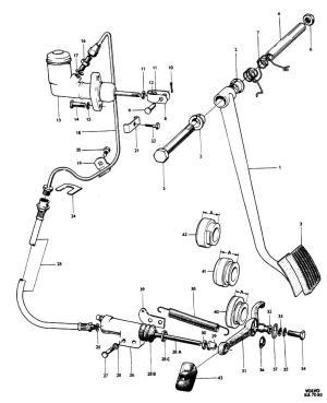 SWEM Hydr Clutch Tech Article