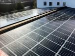 EKunzAG-Elektroinstallationen-Installation-Solar-Anlage (11)