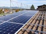 EKunzAG-Elektroinstallationen-Installation-Solar-Anlage