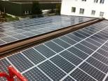 EKunzAG-Elektroinstallationen-Installation-Solar-Anlage (6)