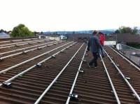 EKunzAG-Elektroinstallationen-Installation-Solar-Anlage (9)