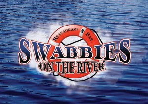 Swabbies_logo_on_water_640x