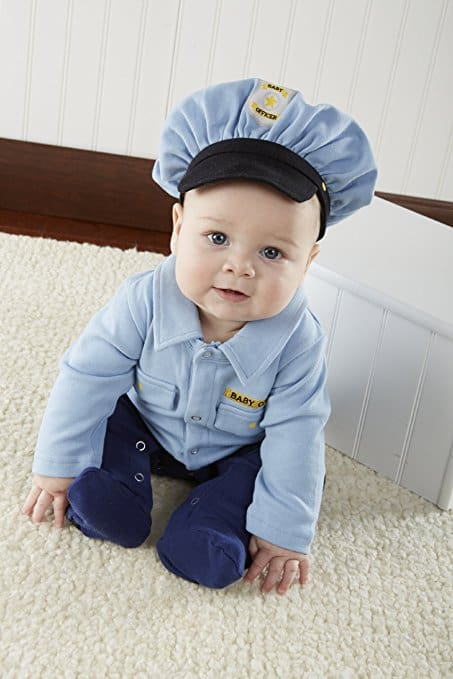 50 costume ideas for babys first halloween - Baby First Halloween
