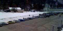 SwissSSC3