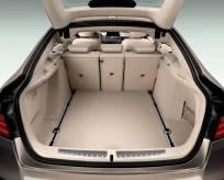 BMW 3series GT 4