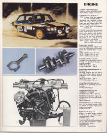 Saab Sport and Rally Page 6