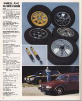 Saab Sport and Rally Page 10