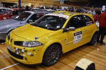 RenaultSport Megane Ph II