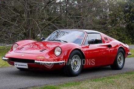 1974-ferrari-dino-246-gts-coupe (1)