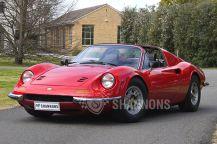 1974-ferrari-dino-246-gts-coupe (2)