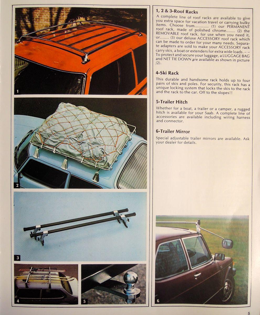 Saab Accessories 1979 Swadeology 9 5 Trailer Wiring Harness Dscn0890