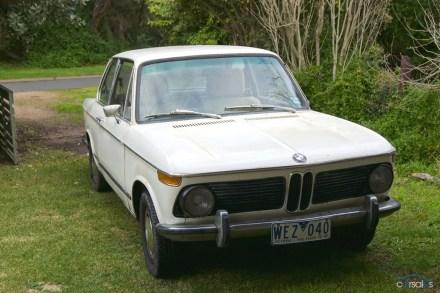BMW2002-1