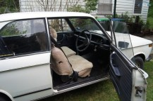 BMW2002-9