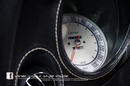 022-vilner-c3-corvette-1