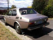 Saab99EMS-2