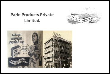 Parle Old Pictures.