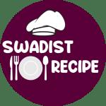 Swadist logo