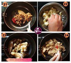 Mochar Chop Recipe Step 3